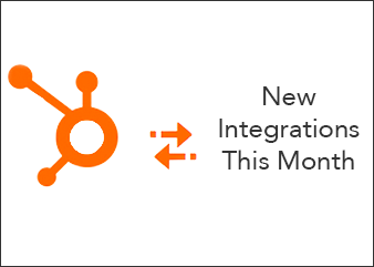 new-hubspot-integrations.gif