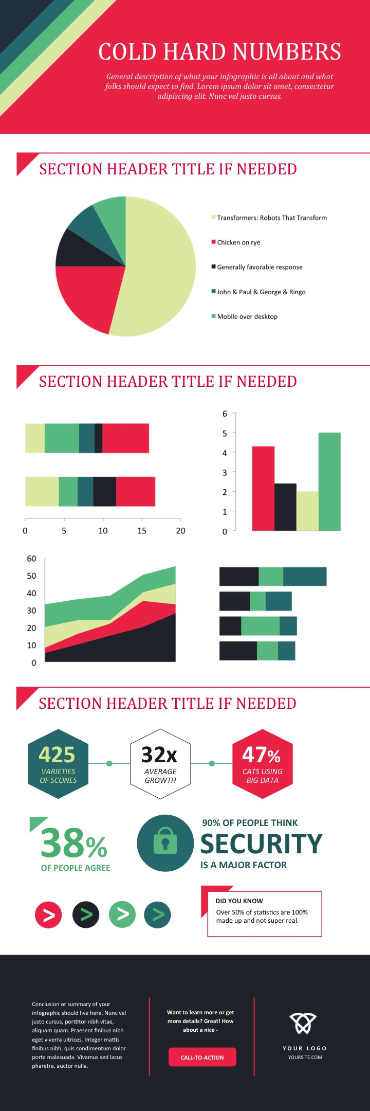 15 free infographic templates infographic template toneelgroepblik Image collections