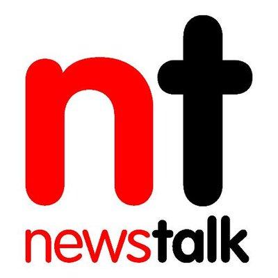 Newstalk-1.jpg