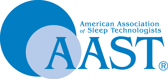 american-association-of-sleep-technologists