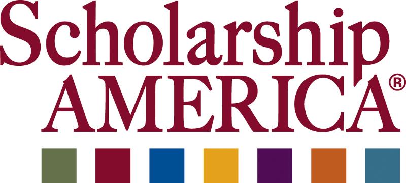 Scholarship_America.png