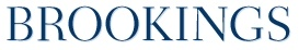 brookings_logo.jpg