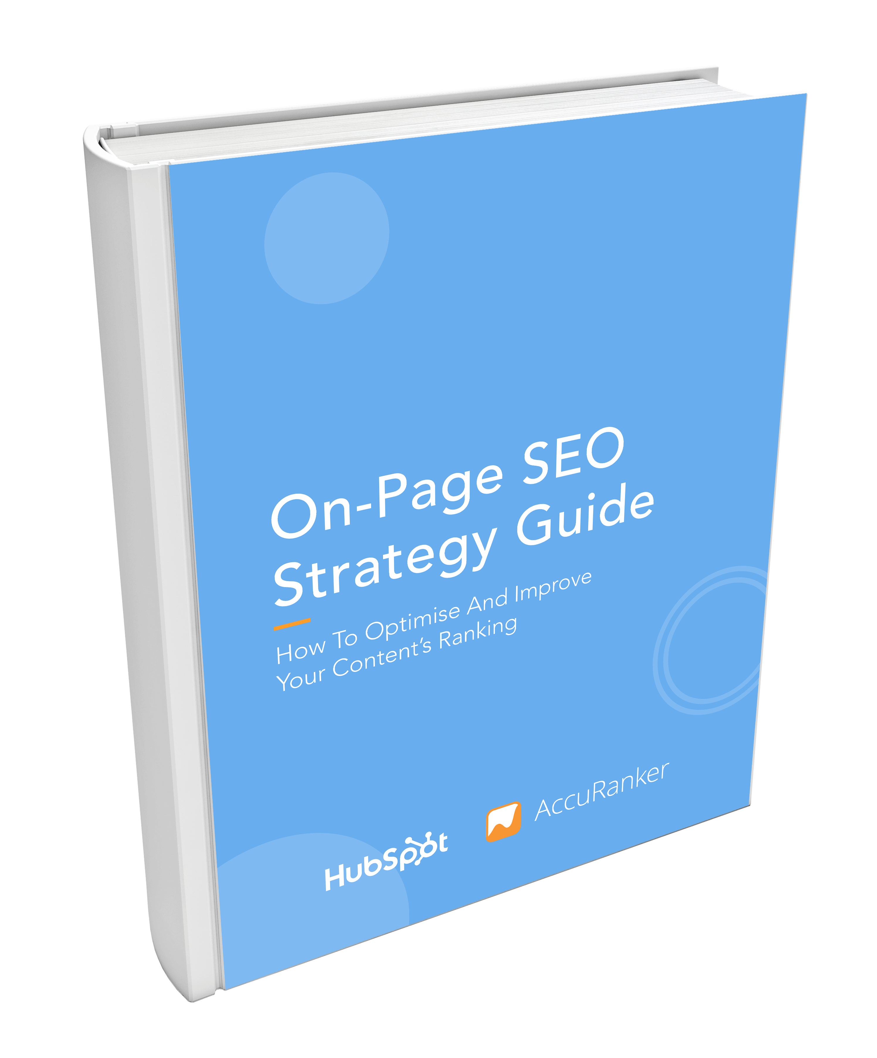 On-Page SEO Strategy Guide