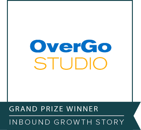 OverGo Impact Awards 2016 Grand Prize Winner Inbound Growth Story.png