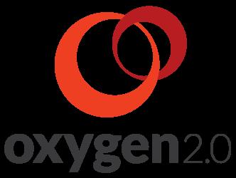 Oxygen 2.0