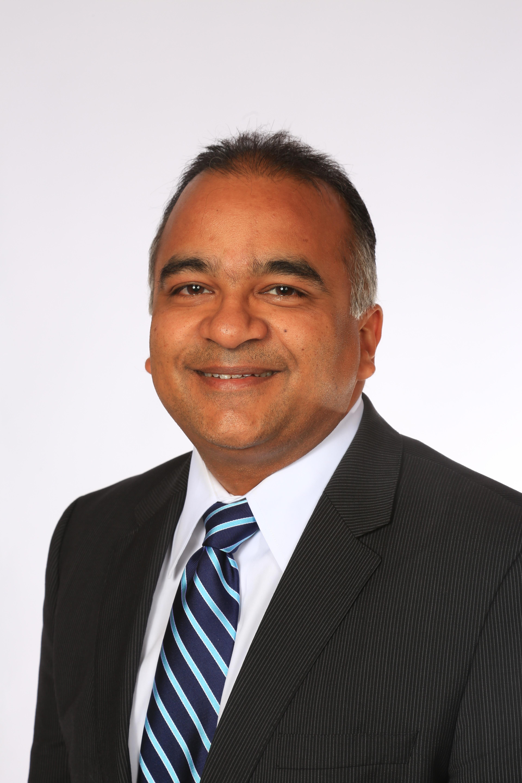 HubSpot Announces Avanish Sahai Joins Board of Directors