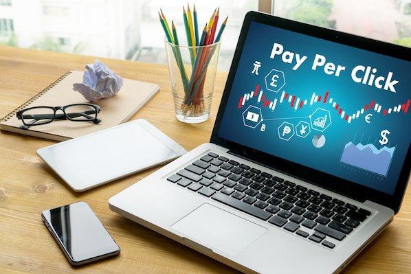 The Ultimate Guide to PPC Marketing