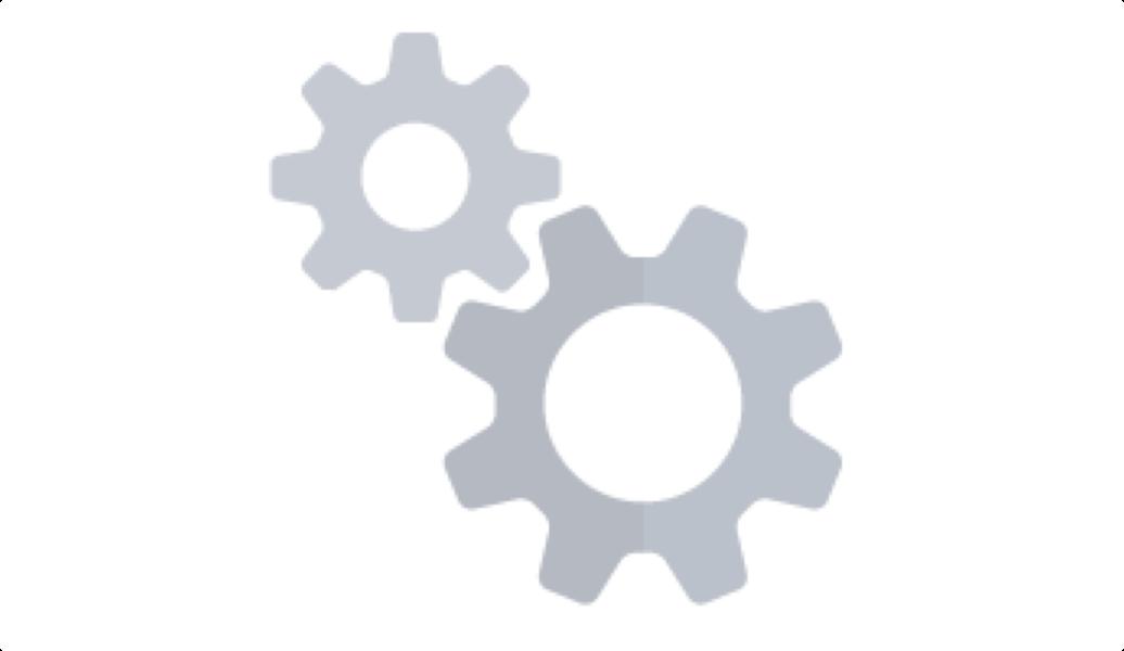 Icon_Manage-1
