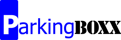 ParkingBOXX-400x132.png
