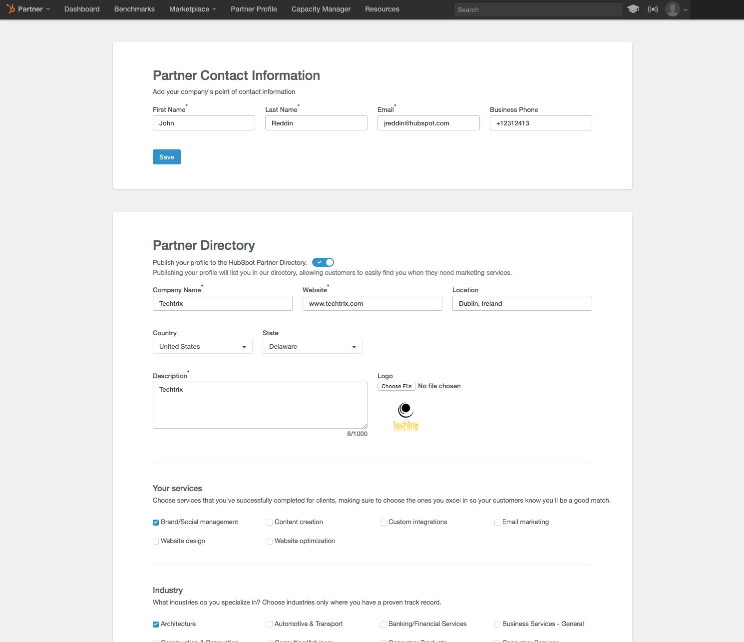 Edit Partner Profile.png