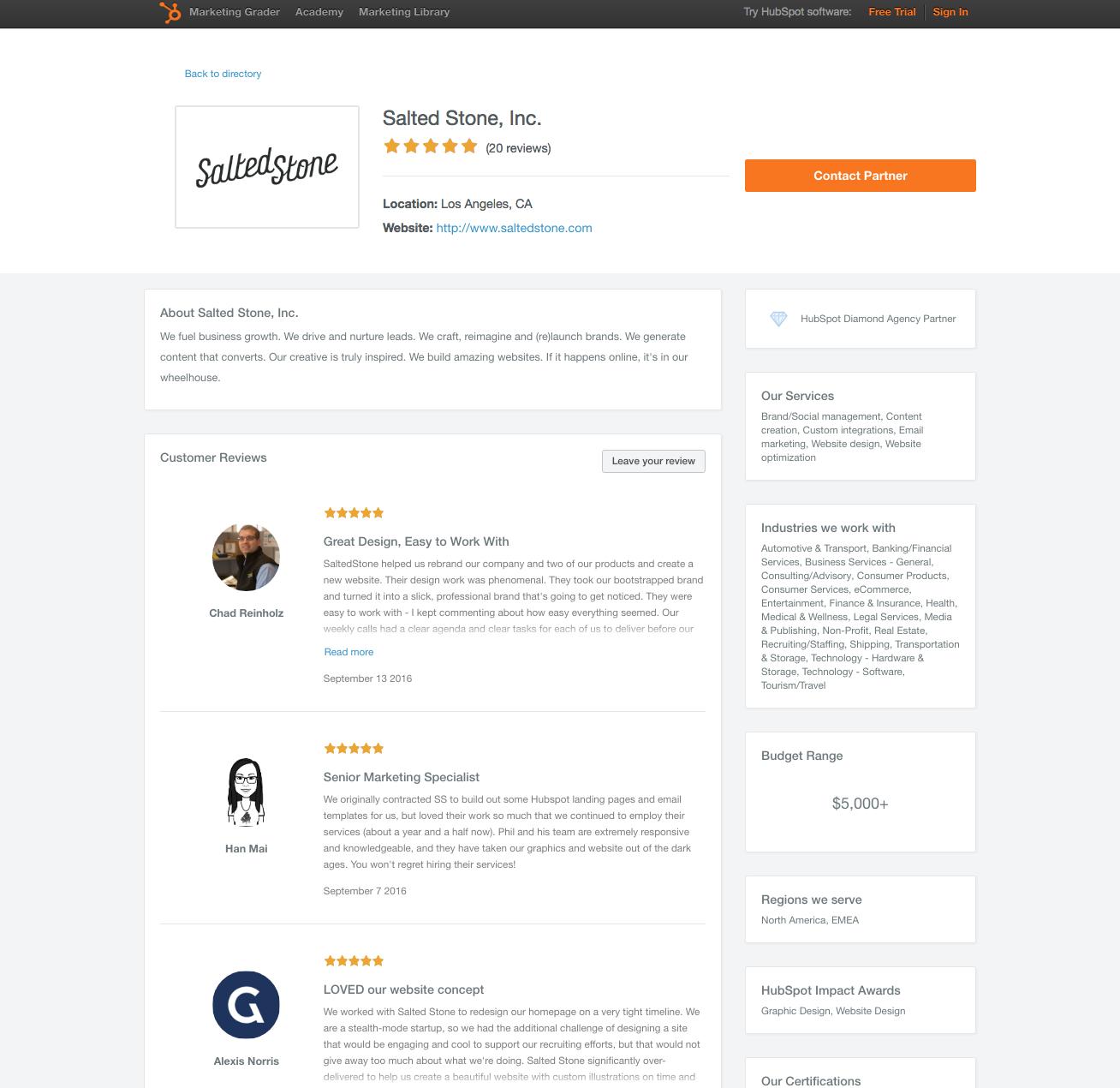 Partner Directory Profile.png