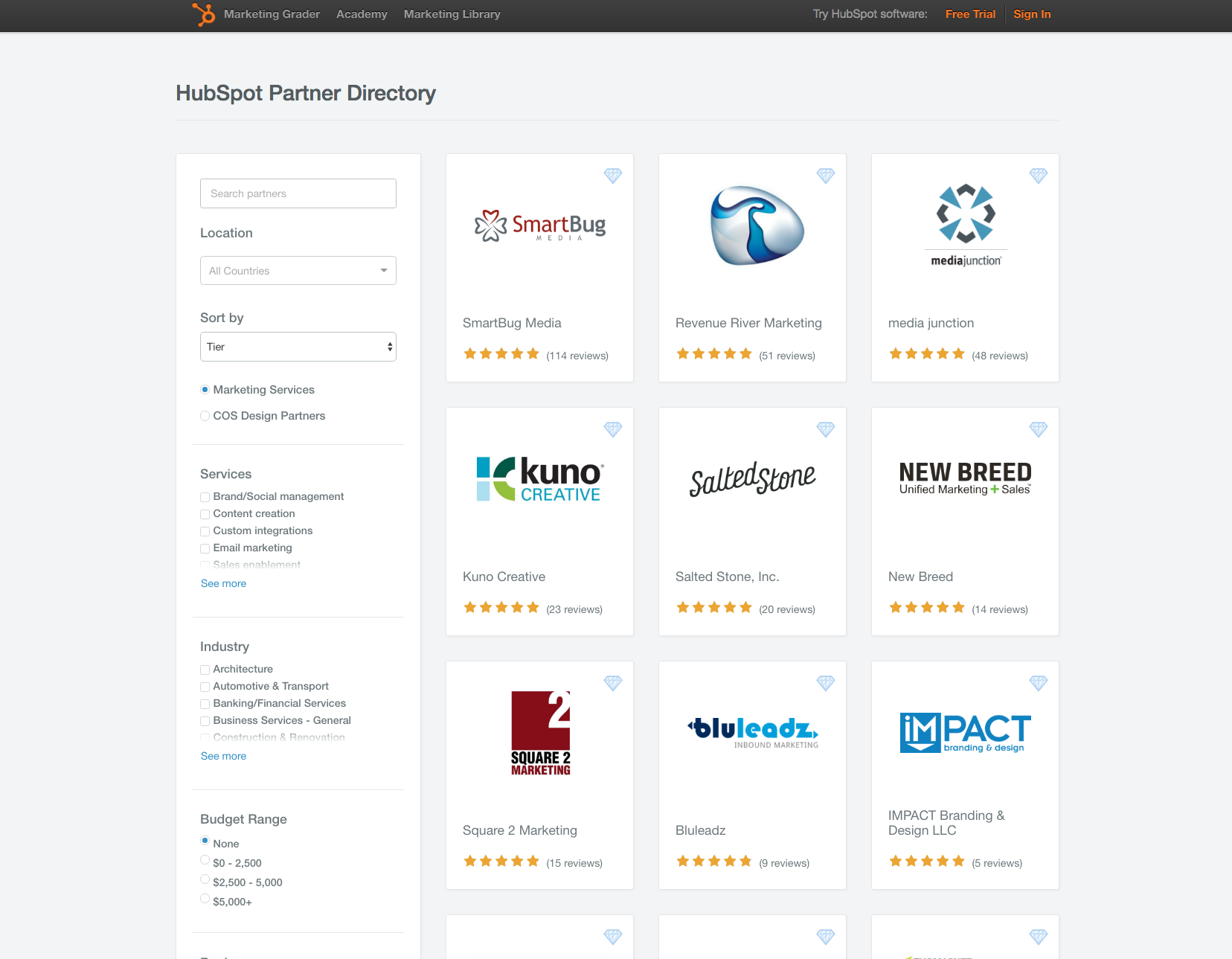Partner Directory.png