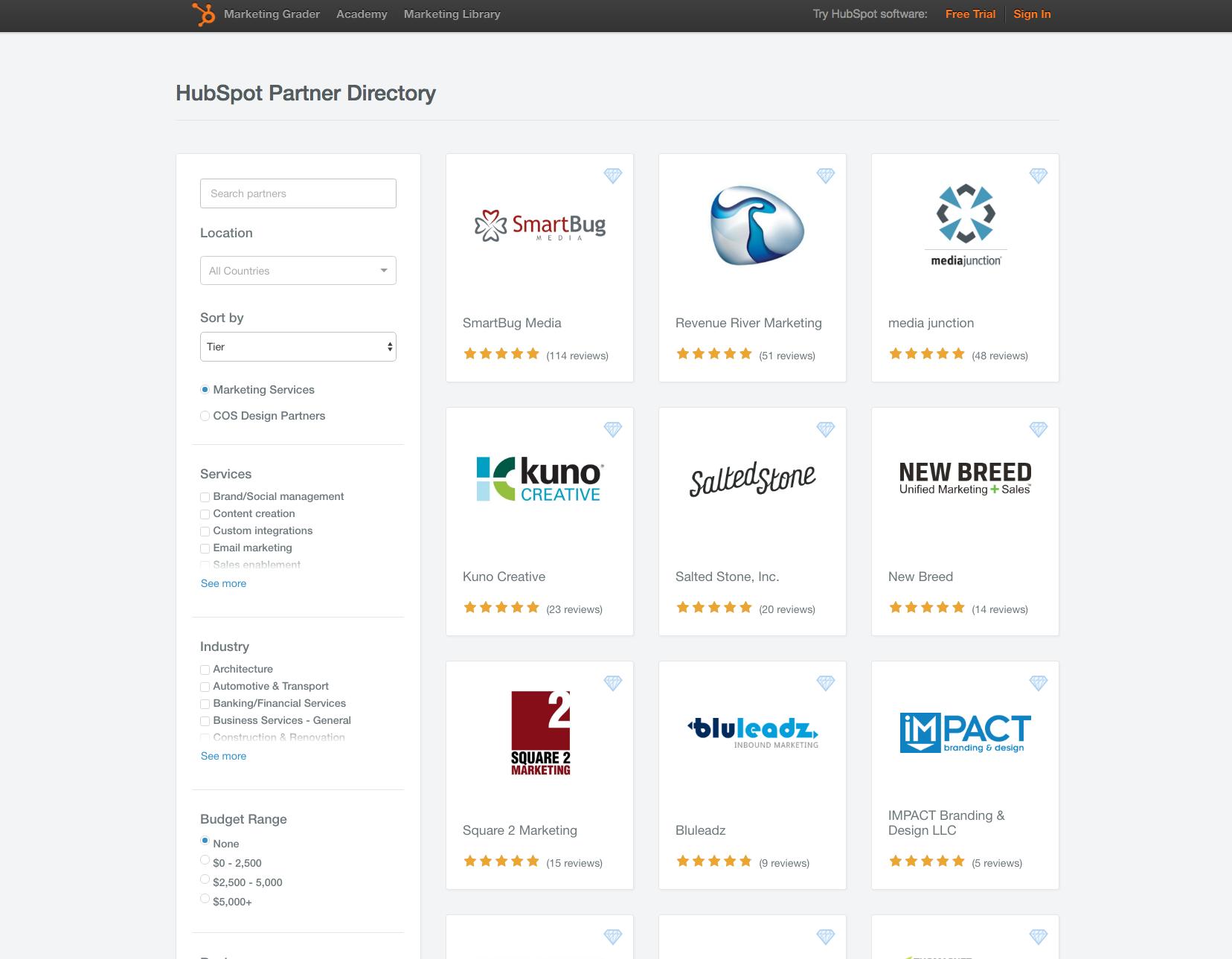 Partner Directory.pngl