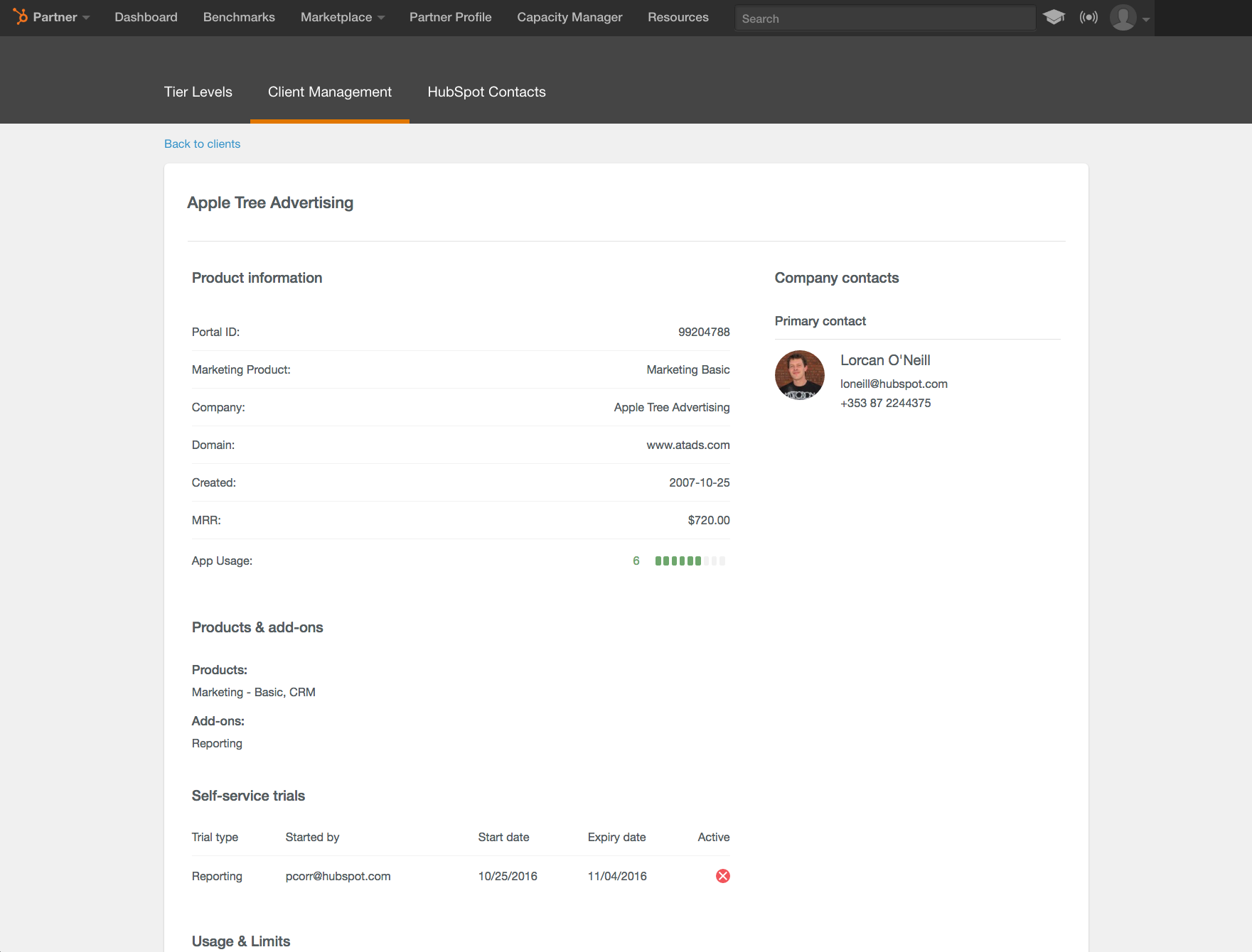 client management profile.png