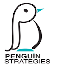 """penguin"