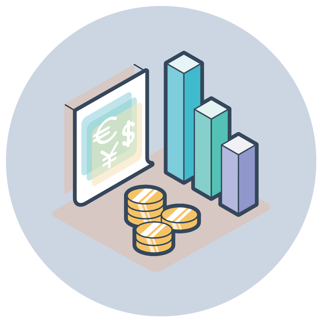 Perk Categories_Payments-3