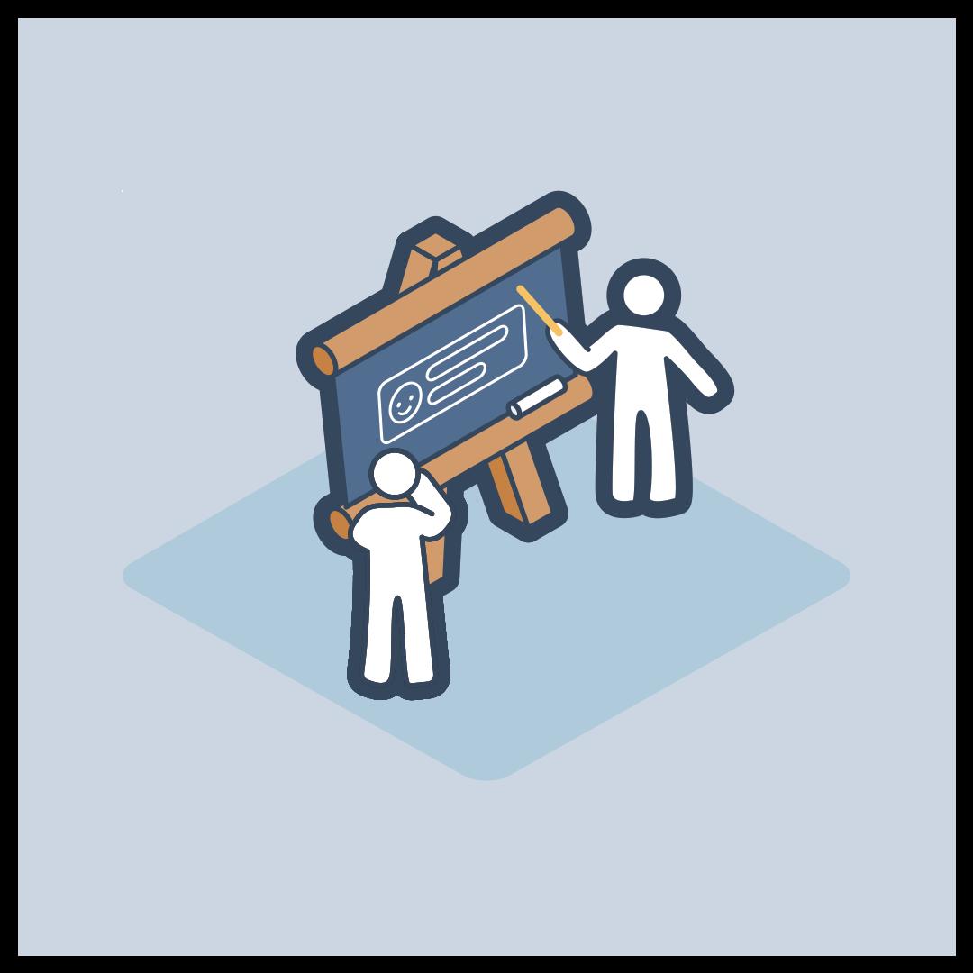Perk Categories_Startup Support-1