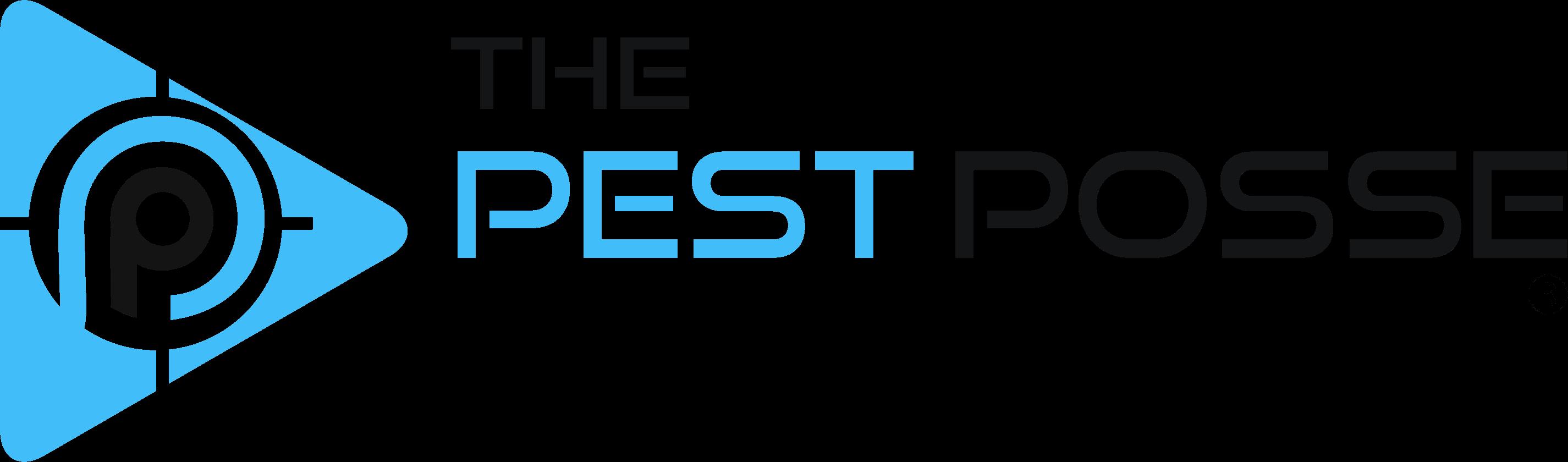 pest-posse