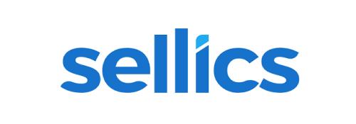 Sellics Syncs HubSpot Via PieSync
