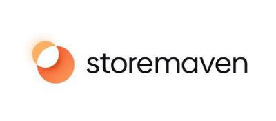 Storemaven syncs Salesloft and HubSpot via PieSync