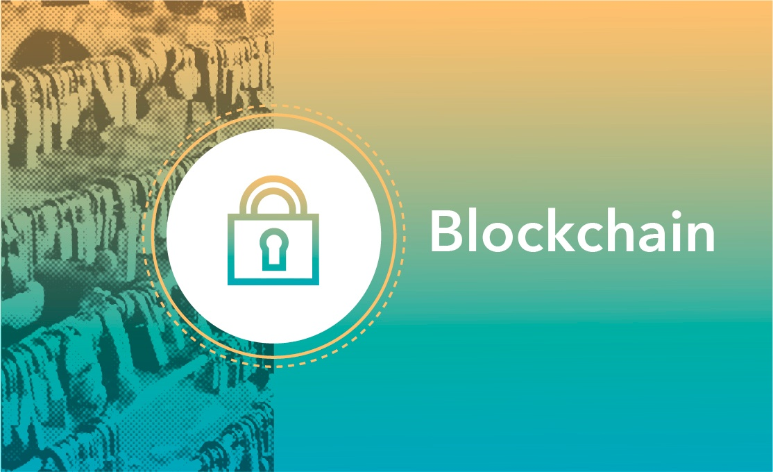 What Is Blockchain? A Simple Guide for Businesses