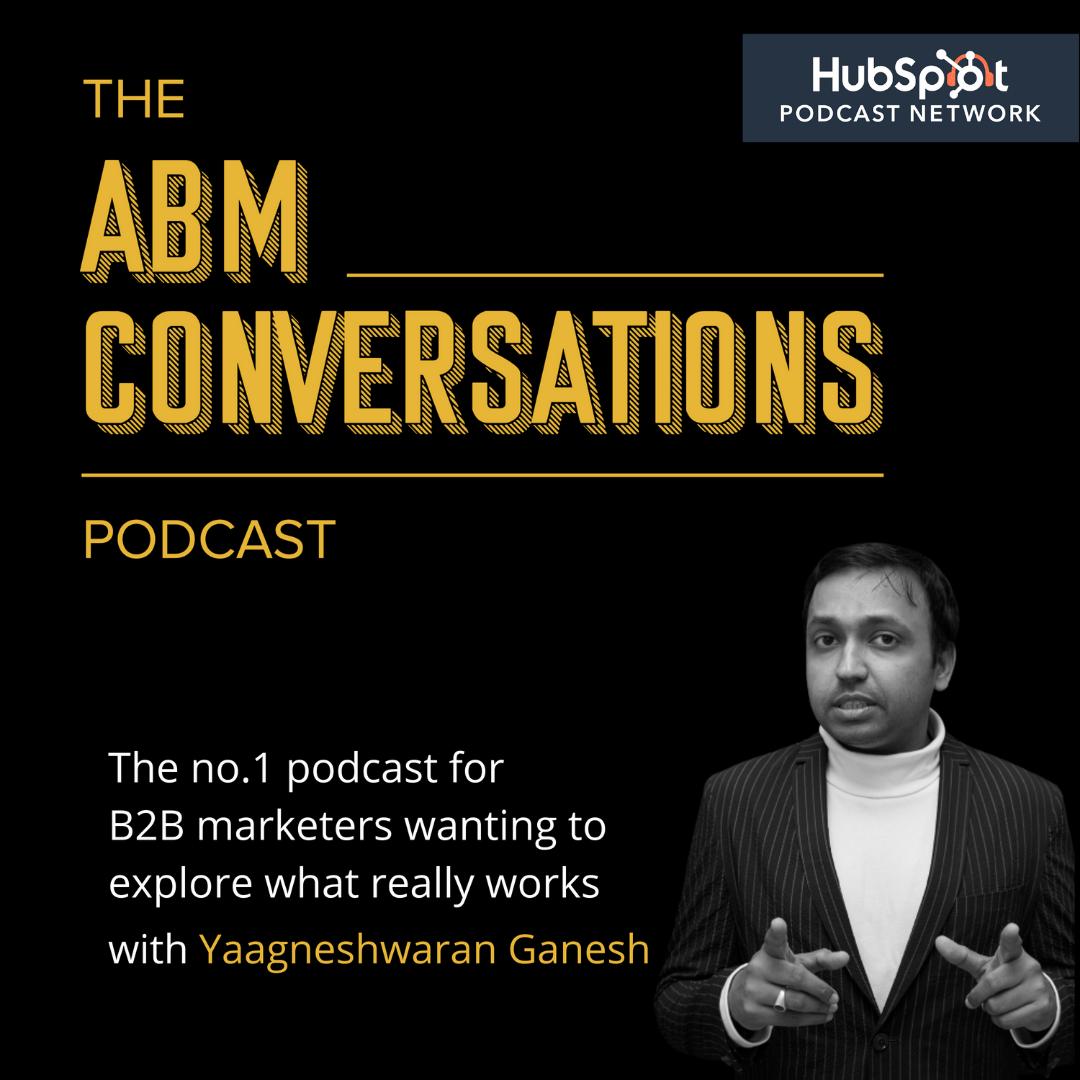 ABM Conversations