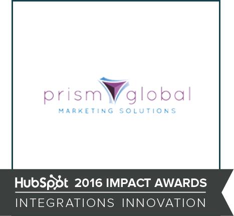 Prism_Global_Integrations_Innovation_P116.png