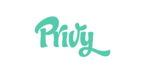 CMS Hub Apps: Privy
