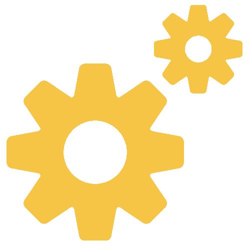 segmentation hubspot
