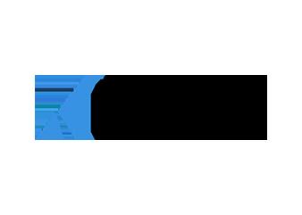 Appcues_logo.png
