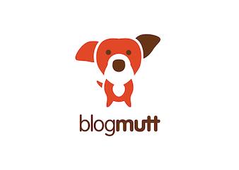 BlogMutt logo
