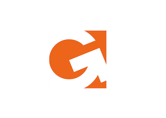 Groove_logo_with_box.png