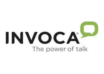 Invoca_Logo_300.png