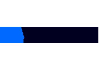 Leadpages_Logo_Blue_2Color.png