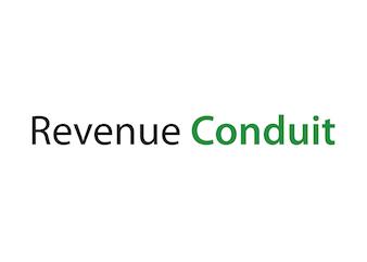 Revenue Conduit