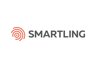 Smartling
