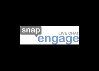 SnapEngage