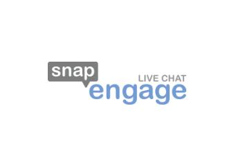 SnapEngage_Logo.png