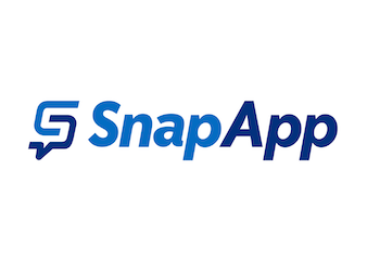 Snapapp_logo_with_box.png