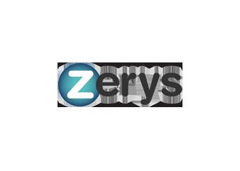 Zerys_Logo.png