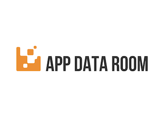 app_data_room_for_integration_page_.png