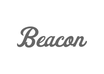 beacon_logo_with_box-1.png