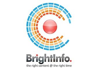 brightInfo_logoTall_HiRes.jpg