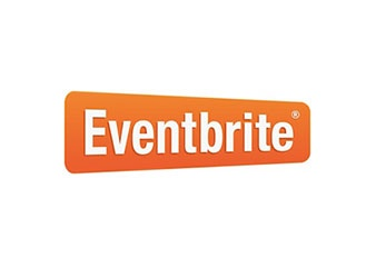 eventbrite_large-01.jpg