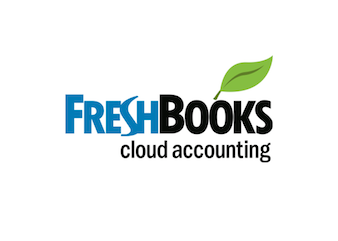 freshbook_with_box-2.png