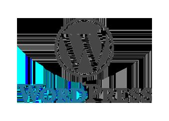 hubspot-wordpress-plugin.png