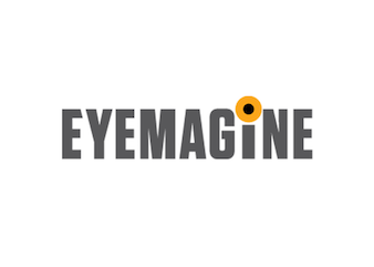 Magento by EYEMAGINE logo