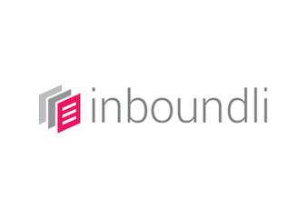 inboundli logo