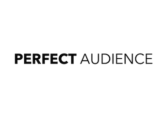perfect_audience-2.png