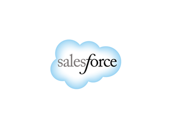 salesforce-logo-2.png